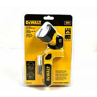 Аккумуляторный фонарь DEWALT DCL044 20V MAX*