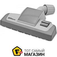 Щетка пол/ковер Filtero FTN 16 для пылесосов для для всех моделей для все модеей