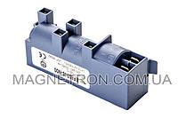 Блок электроподжига BF80046-N00 для газовых плит Electrolux 3572079030