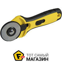 Строительный нож Stanley STHT0-10194 45мм