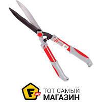Ножницы для веток Intertool 584мм (FT-1102)