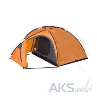 Туристическая палатка Кемпинг Impression 4