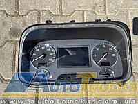Электрооборудование щиток приборов Б/у для Mercedes Actros (0044462621)