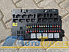 Блок реле предохранителей GRUNDMODUL Б/у для Mercedes Actros (0004464358), фото 2