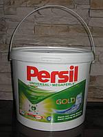 Стиральный порошок Persil Universal 6 кг 72 стирки