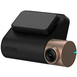 Xiaomi (OR) 70mai Dash Cam Lite D08 (Global)