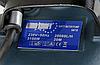 Дренажно-фекальный насос с режущей кромкой EuroCraft P234, фото 4