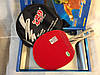 Ракетка для настольного тенниса 729 FRIENDSHIP 2010
