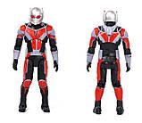 Фигурка Человек-Муравей, Марвел, 18 см - Ant-Man, Avengers, Marvel SKL14-143265, фото 3
