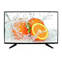 Телевизор Led backlight TV L24 Т2 Android SmartTV/WiFi/DVB-T2/FullHD SKL11-252910