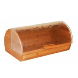 Хлебница KingHoff KH3615 (36*21*17см)