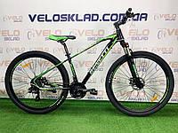 "Горный велосипед Benetti Domani 29, 16"" (на рост 150-165 см)"