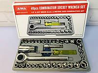 Профессиональный набор инструментов для дома. , Професійний набір інструментів для дому.