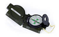 Компас жидкостный d-48мм DC45-2