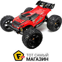 Автомобиль Team Magic 1:8 E6 Trooper III BES Artr (TM505006R)