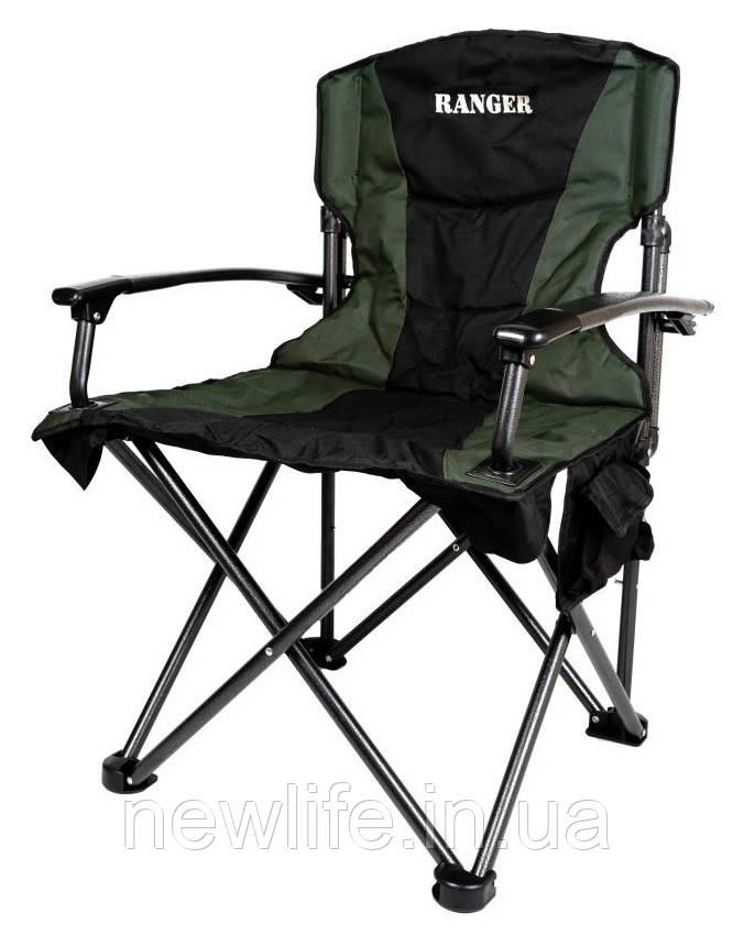 Крісло доладне Ranger Mountain