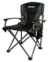 Крісло доладне Ranger Mountain, фото 1