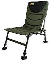 Карповое кресло Robinson Relax, фото 1