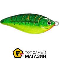 Кантер T-Rex Fishing Scale 10LB 301