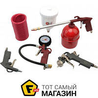Intertool PT-1501