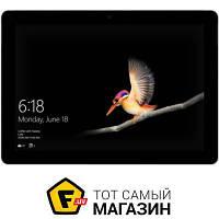 Планшет Microsoft Surface Go 4/64GB (LXK-00004)