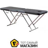 Массажный стол Inter Atletika ST 701