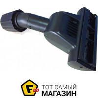 Мини турбощетка Masterhouse BVC 05 для пылесосов для для всех моделей с диаметром трубы 30 - 37 мм