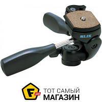 Головка Slik SH-705E Head -