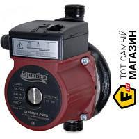 Насос для повышения давления Aquatica 774714 270Вт (GPD15-12A/195)