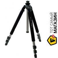 Трипод напольный Slik Pro 500 DX Leg - 152.5