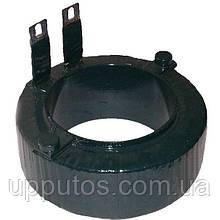 Тормозная катушка ТКП-700 У2 ПВ 25