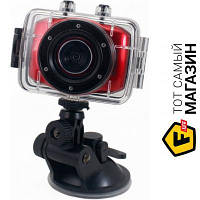 Видеорегистратор Carcam F-5