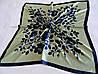 Платок Kenzo шёлк