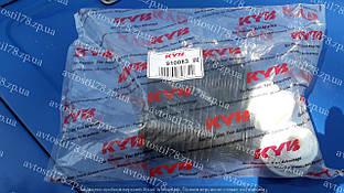 Відбійник пильник передньої стійки Ланос,Сенс KYB 910083