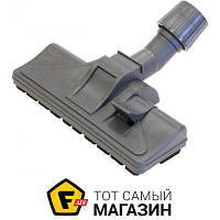 Щетка пол/ковер Filtero FTN 06 для пылесосов для для всех моделей для всех моделей