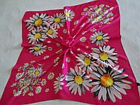 Платок Kenzo шёлк, фото 1