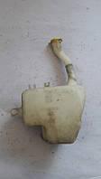 Бачок омывателя лобового стекла Opel Vectra B FT0023935