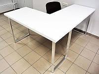 Стол угловой для офиса и дома
