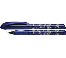 Ручка SCHNEIDER SPIDER ролер чорнильний