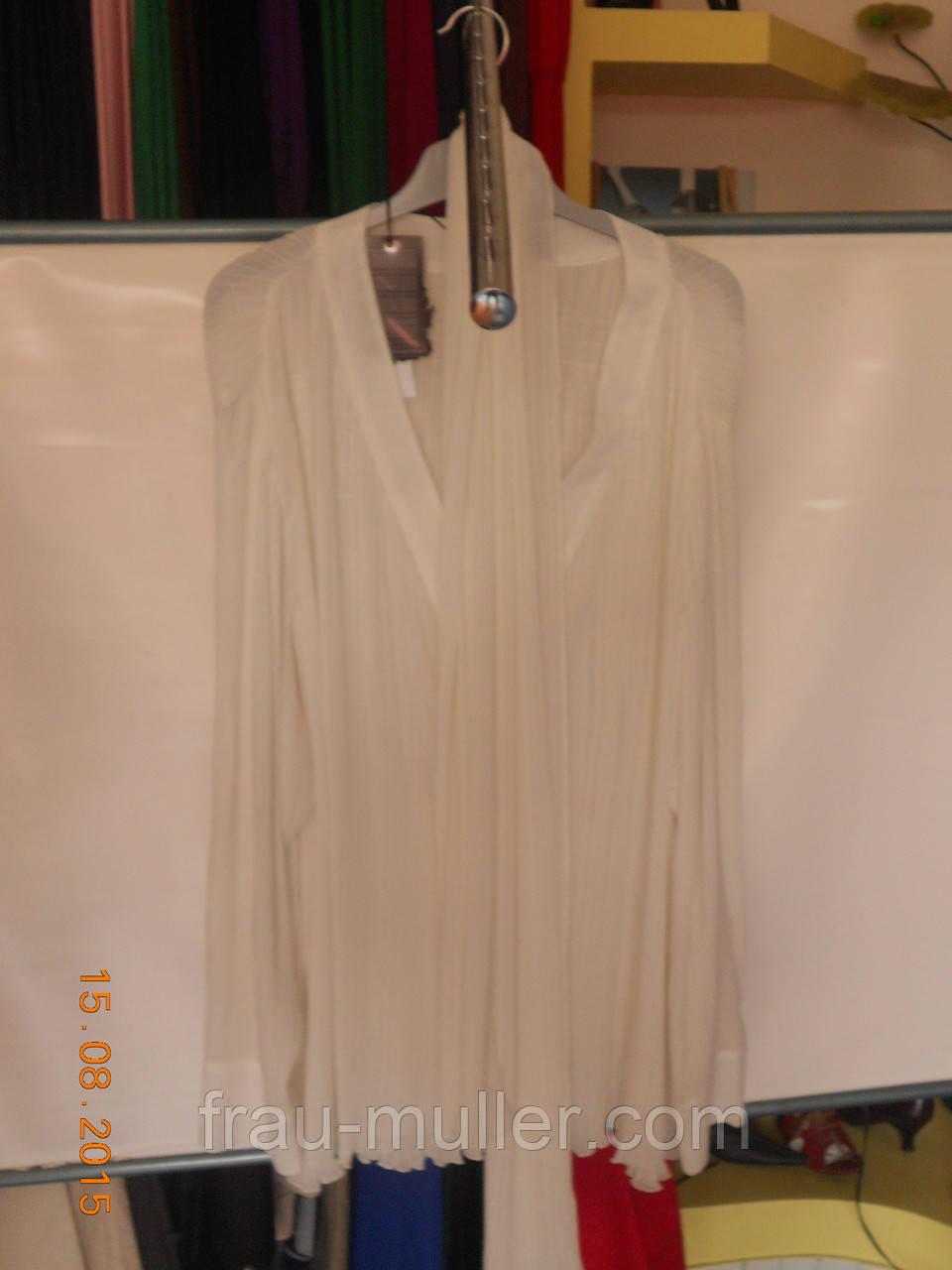 Нарядные платья туники