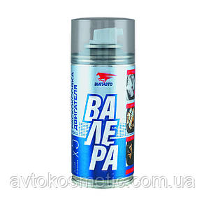 ВМПАвто Пенная раскоксовка двигателя Валера 210 ml
