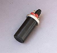 Катушка зажигания   ИЖ 12V  .