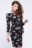 Carica Платье Carica KP-10233-8, фото 2