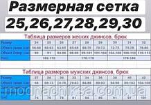 с2006.jpg