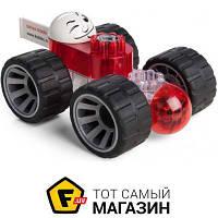 Моделист-конструктор конструктор для мальчиков от 3 лет - Kiditec 1410
