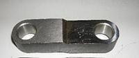Тяга серво клапана  336028404798 (DHP 404 794)