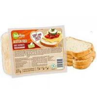 "Хлеб белый ""Наш любимый"" 320 г Balviten"