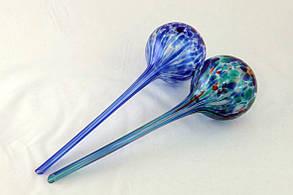 Кулі для поливу рослин HMD Aqua Globe (107-102112), фото 2