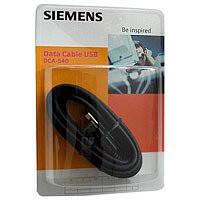 USB Дата-кабель Siemens DCA-540 Original