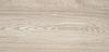 Ламинат Kronopol Дуб Belfast D 2593 8мм 32 класс , фото 3